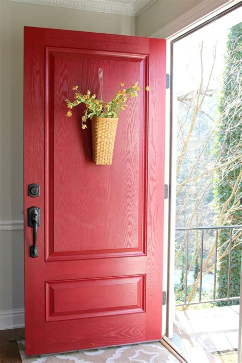 paint colors for front doors 17 best images about front door paint projects on