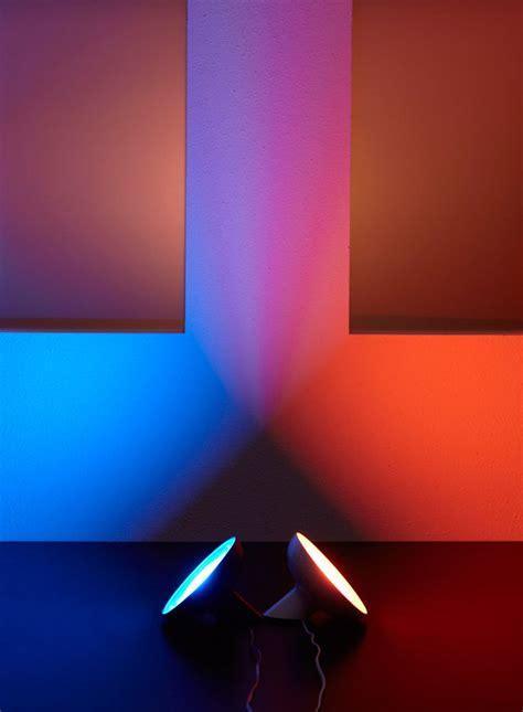 best ls for philips hue 20 best phillips hue lights images on pinterest interior
