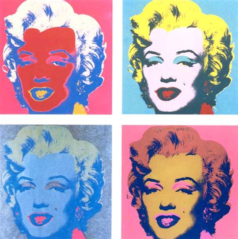 tutorial photoshop warhol tutorial photoshop cs6 efecto pop art de andy warhol