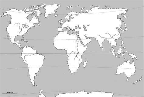 Winning Jeux Continents by Ateliers De G 233 Ographie Le Monde Les Continents La Classe D Eowin