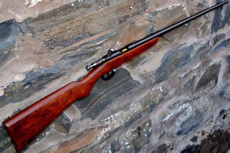Garden Gun by Webley 9mm Garden Gun For Sale Guns For Sale Paul Edwards Gun Restoration