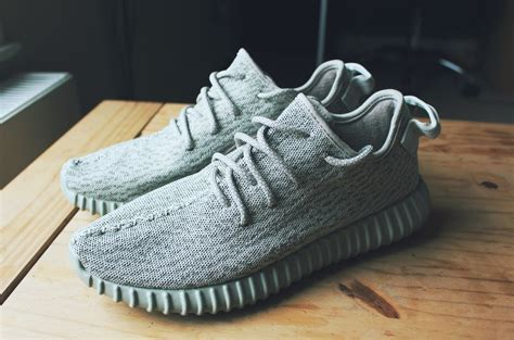 yeezy colors yeezy colours veilinghuiscoins nl