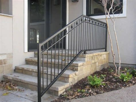 wrought iron railing 17 best images about railing on railings