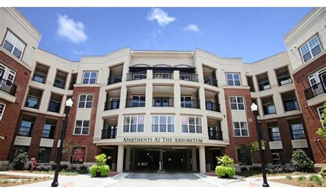national corporate housing national corporate housing raleigh raleigh nc rentals