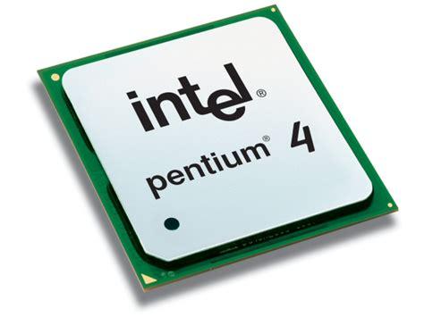 Intel Pentium 4 Sockel by Hardware Processors Intel Processors Cpus Pentium 4 Intel Pentium 4 Rk80532pe061512