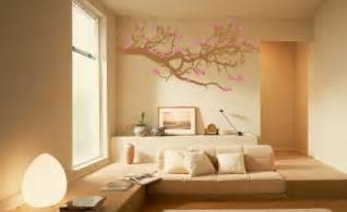 Wall Painting Ideas For Bedroom Email This Blogthis Share To Twitter Share To Facebook Share To