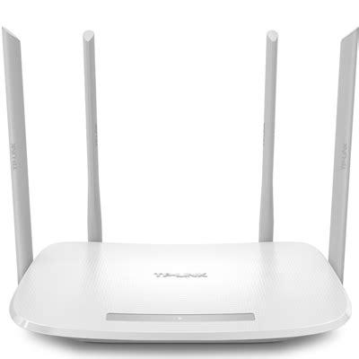Router Tp Link 1 Antena wireless wifi router tp link tp link wdr5600 4 antenna 11ac dual band wireless router through
