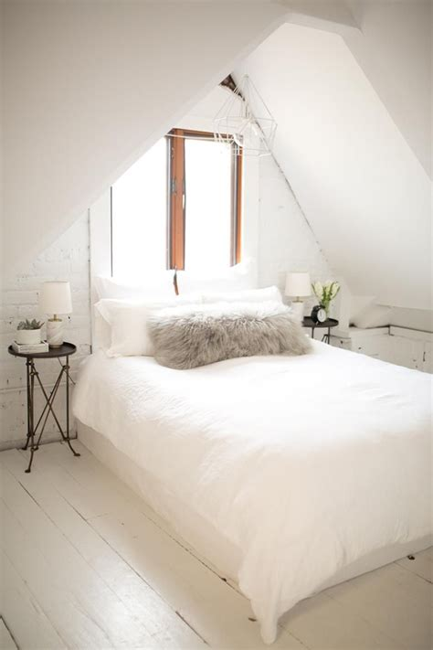 all white bedroom all white bedrooms rc willey blog