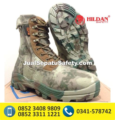 Sepatu Caterpillar Delta Injection Safety 3 wellco pro tactical boots 8 sepatu army sepatu vans army