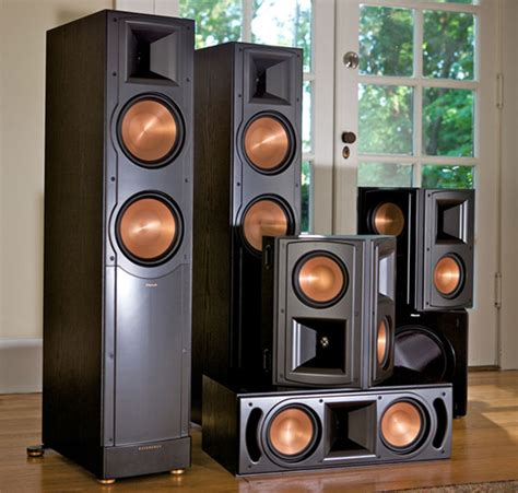 which speaker system is best hometheaterhifi