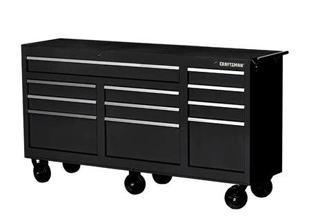 craftsman plastic 73 storage floor cabinet craftsman storage cabinet kmart com