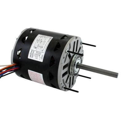 ao smith motor capacitor century furnace motor wiring diagram get free image about wiring diagram