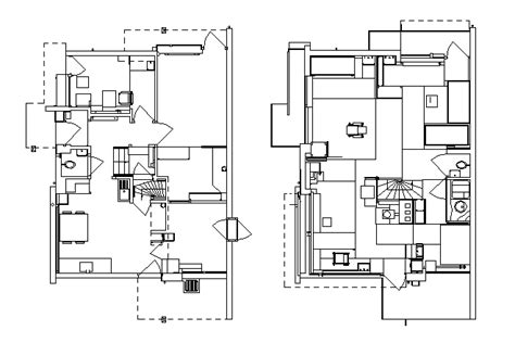 schroder house floor plan schroder house plan dwg home design and decor ideas