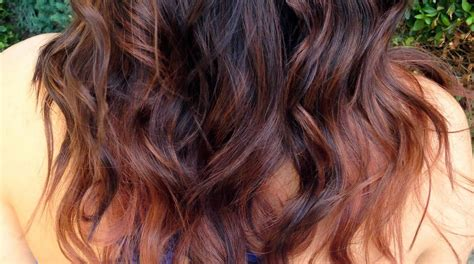 how to fade hair color how to prevent hair color from fading your 411