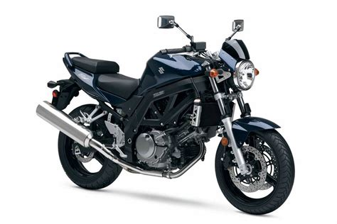 Suzuki Dr200se Review by 2003 Suzuki Dr200se Review Upcomingcarshq