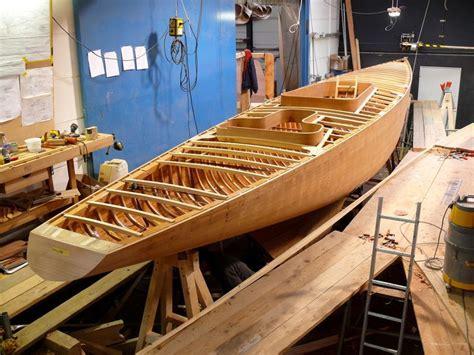 yacht broker salary nirvana restoration barcos pinterest boat wooden