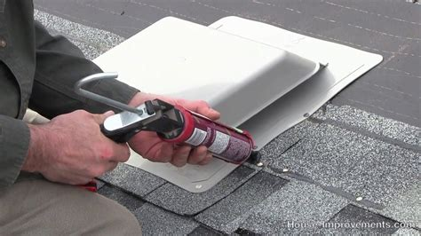 roof   install shingles   roofing designs