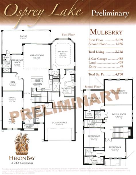 mulberry floor plan mulberry floor plan ashiana mulberry floor plan 2 bhk