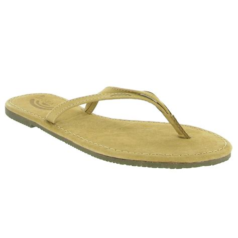 rainbow sandals for rainbow sandals tagonar womens sandals