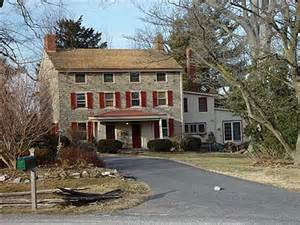 chester county homes for historic homes for in kennett square chester county