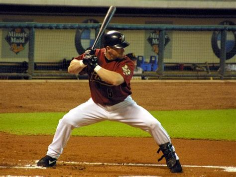 correct batting swing top 12 weirdest mlb batting stances in the last half