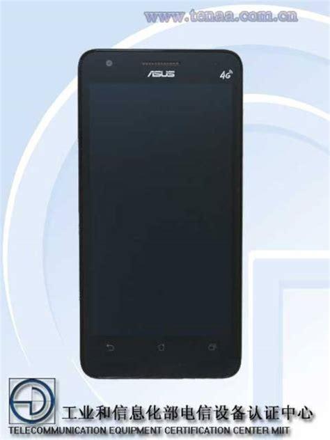 Hp Asus Zenfone X002 asus zenfone x002 un processeur 64 bits sign 233 mediatek top for phone