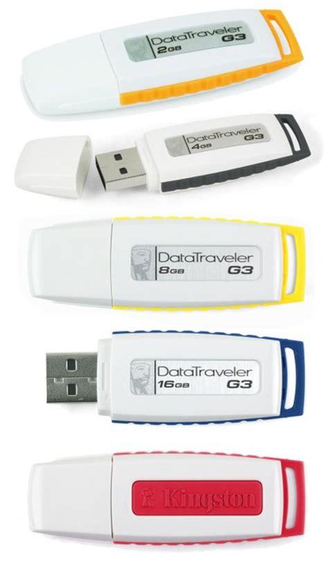 Kingston Datatraveler Generation 4 32gb Usb 30 Flash Drive Model Dtig432gb kingston datatraveler g2 g3 datatraveler 100 101 102 110
