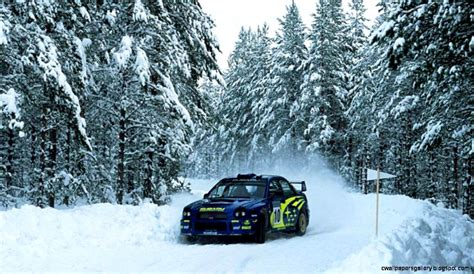 subaru rally snow subaru rally wallpaper snow www imgkid com the image