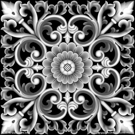 grayscale relief image images  pinterest