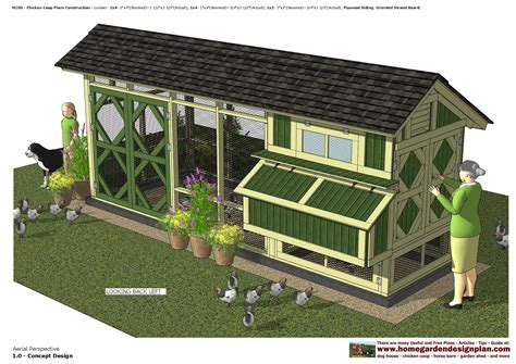 chicken house design and construction home garden plans m200 chicken coop plans construction chicken coop design how to build a