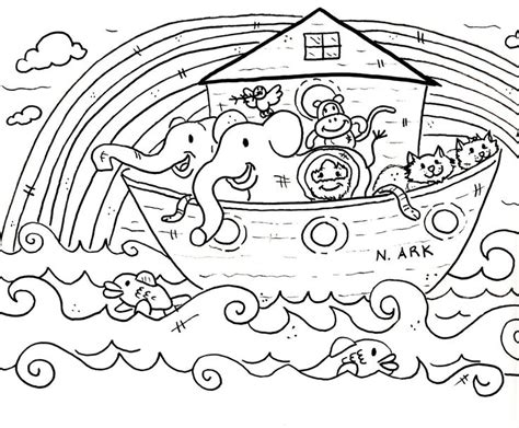 coloring pages sunday school lessons 25 best ideas about sunday school coloring pages on