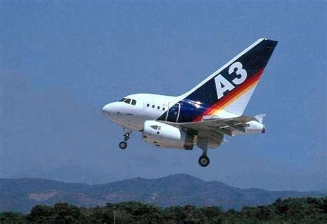 design engineer airbus mechanical engineering aeroplanes airbus photos