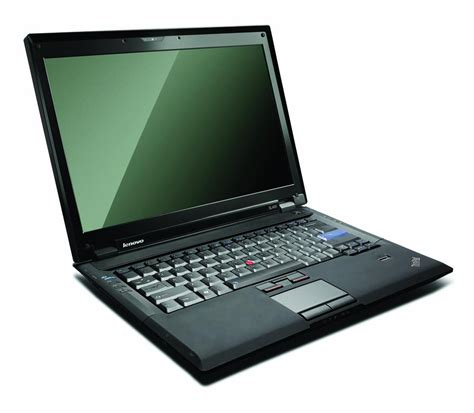 Laptop Lenovo Thinkpad September lenovo thinkpad sl400 laptop price