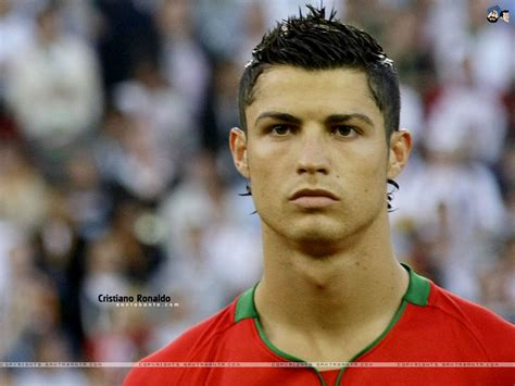Cristian Ronaldo football hd wide wallpapers i footballers club players