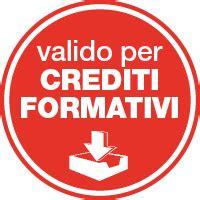 Credit Formativi Comune Di Alcamo Crediti Formativi Per Attivit 224 Scolastiche Istituto Di Istruzione