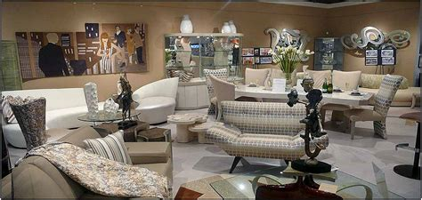 luxury sofas brands top 10 living room furniture brands