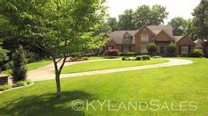 homes for with land lancaster kentucky house for home and land 4