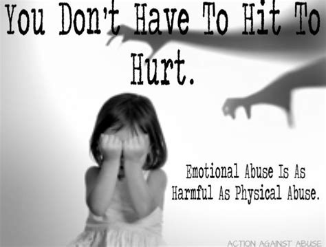 domestic violence to say emotional abuse is as bad insults every 54 best psychological abuse resources images on pinterest