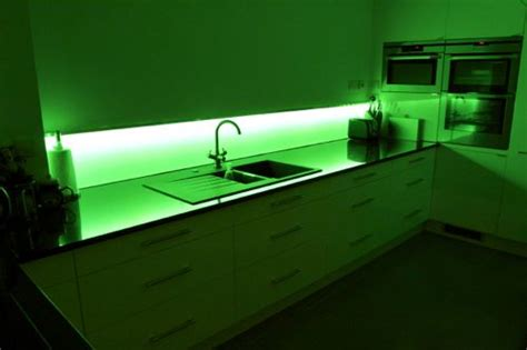 philips hue lightstrip cabinet ir sensor pad for led stair lights pretty pictures