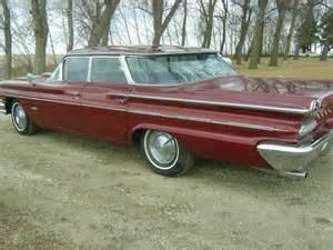 1960 Pontiac For Sale Pontiac Bonneville Carscom 2016 Car Release Date