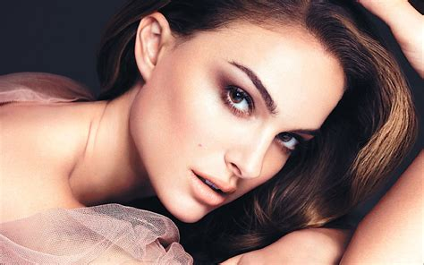 Photos Of Natalie Portman by Natalie Portman Pictures Dr Baji Bhai