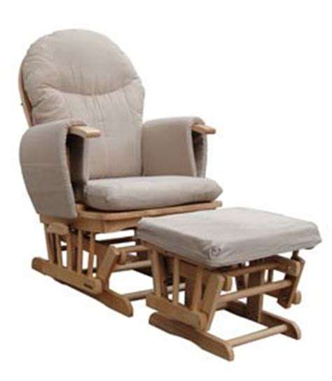 reclined nursing habebe glider rocking nursing recliner chair with