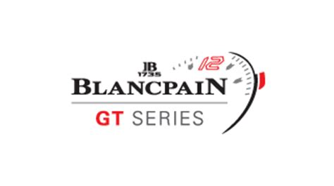 About   Official Site of Blancpain GT Series
