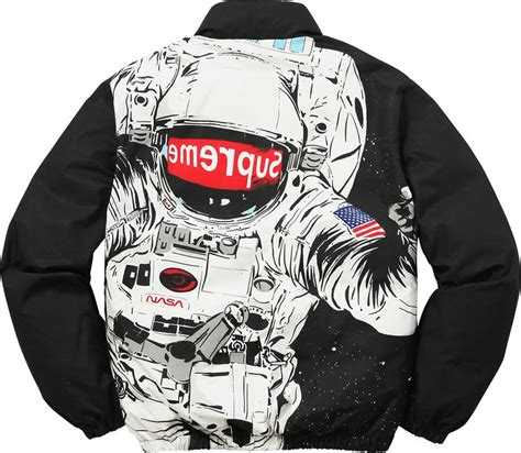 supreme clothing europe best 25 supreme clothing ideas on supreme