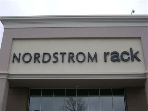 Nordstrom Rack Sweepstakes - race to the rack nordstrom rack that is klepto blog