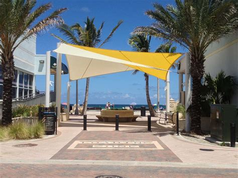 awnings miami fl awnings miami fl 28 images engle building miami awning landestoy awnings miami