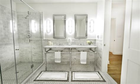 carrara marble bathroom designs light up bathroom mirrors marble bathroom ideas