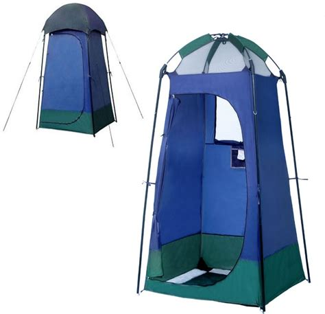 Walmart Cing Shower Tent by C Shower Tent 28 Images Shower Tent Portable Cing Toilet Tent Changing Ozark Trail C Shower