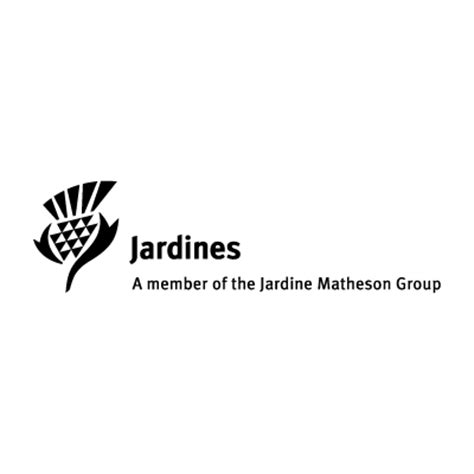 jardine matheson jardine matheson group vector logo
