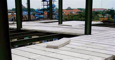 Daftar Karpet Lantai Biasa Jual Bata Ringan Putih Aac Citicon Focon Voscon Bricon Di Malang Daftar Harga Panel Lantai